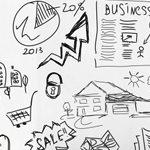 Retalon-Smart-Fulfillment-Omni-Channel-Retailing-Article