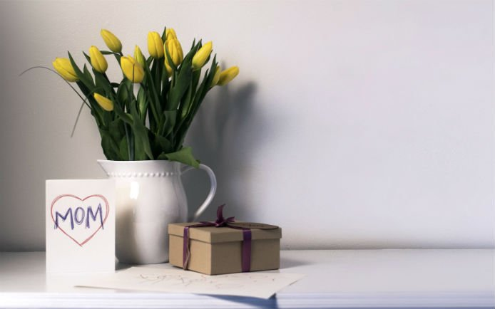 5 Ways Predictive Analytics Helps Retailers on Mothers Day