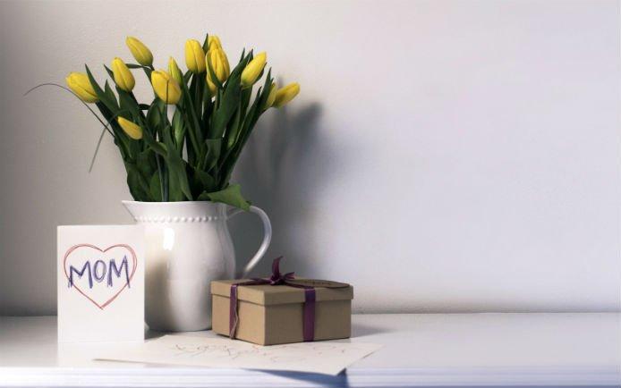 5 Ways Predictive Analytics Helps Retailers on Mothers Day