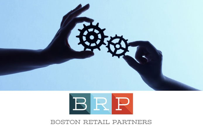 Integrated Planning Getting It Right - A Boston Retail Partners Report