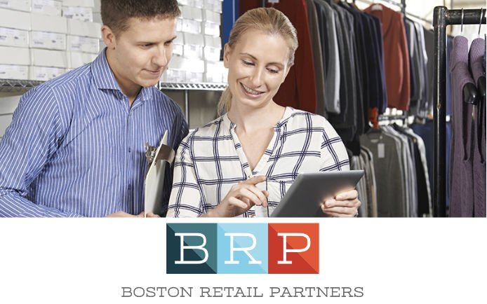 Integrated Planning Getting It Right A Boston Retail Partners Special Report