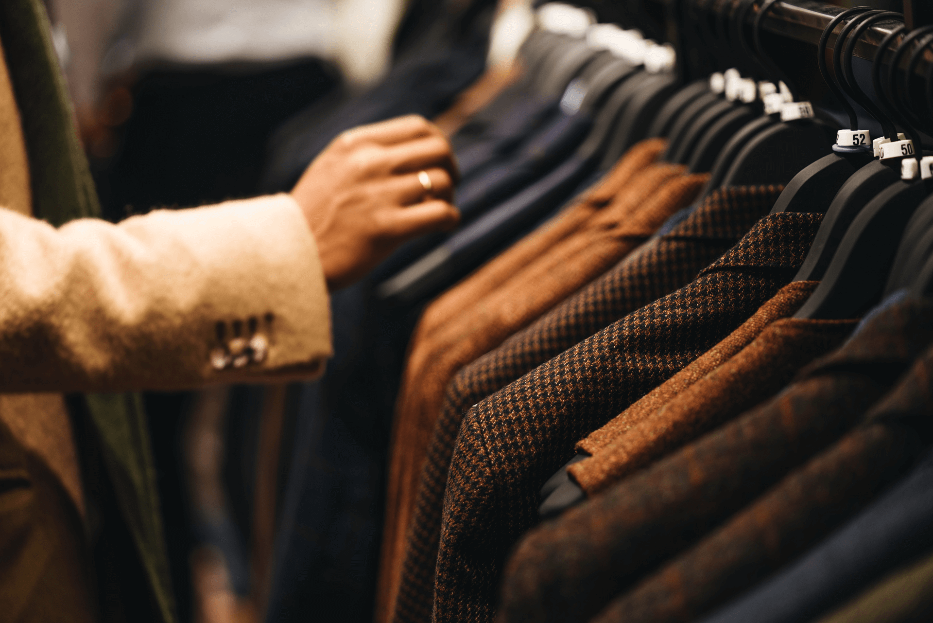 Price planning for luxury brands is vastly different from EDLP brands
