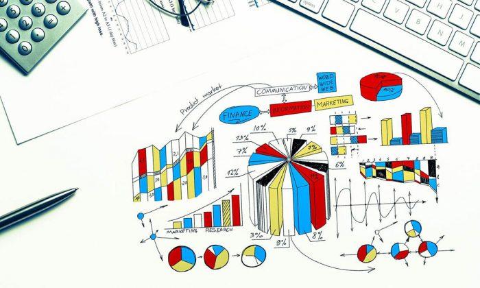 assortment planning process