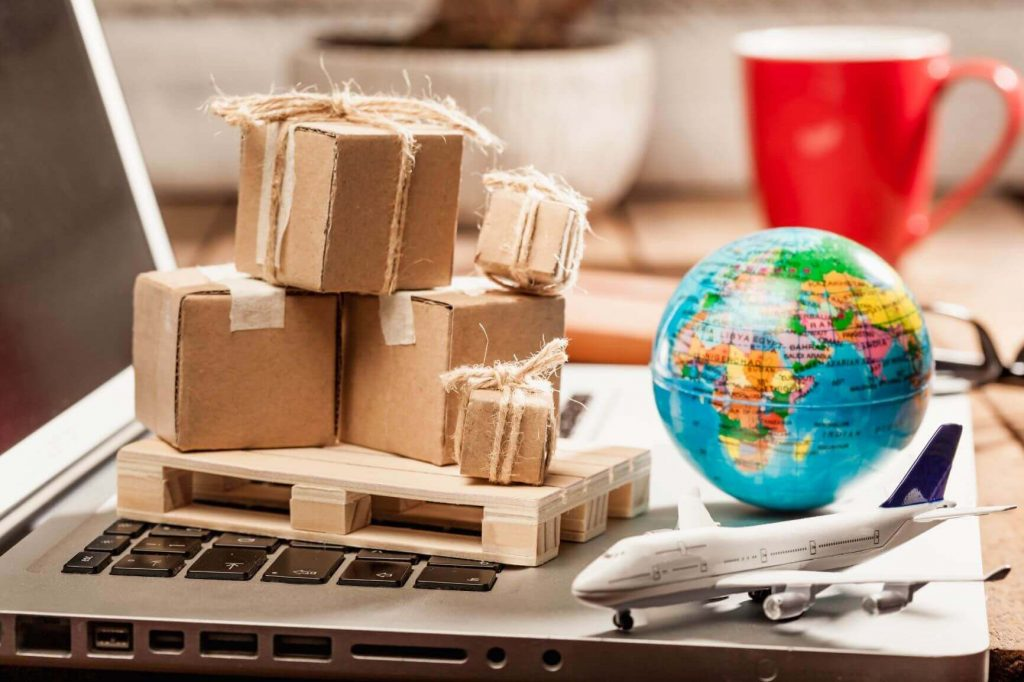 Retail omni channel fulfillment considerations for dropshipping must be global.