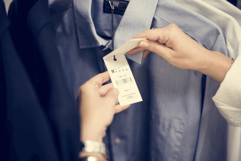 Pricing optimization controlling demand